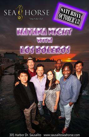 buena vista social club,cuban music,wedding music