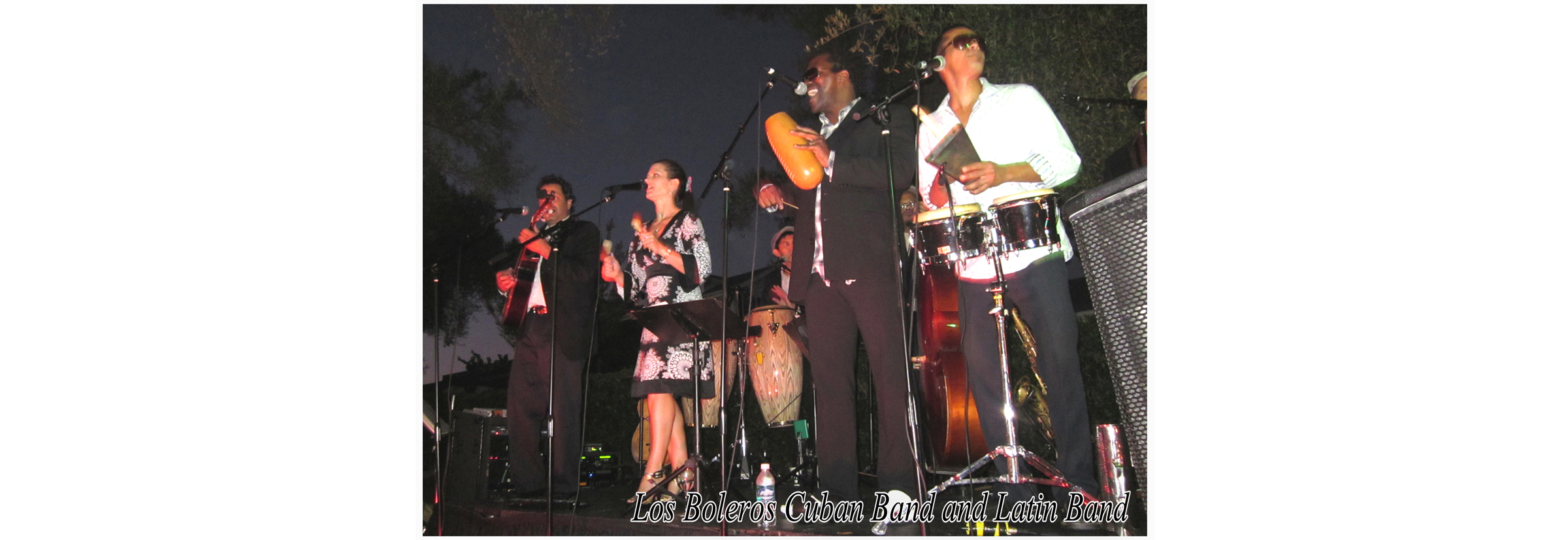 salsa band for wedding,  a great Cuban music band, wedding music band, wedding band, Cuban band for wedding, cuban band, latin band
