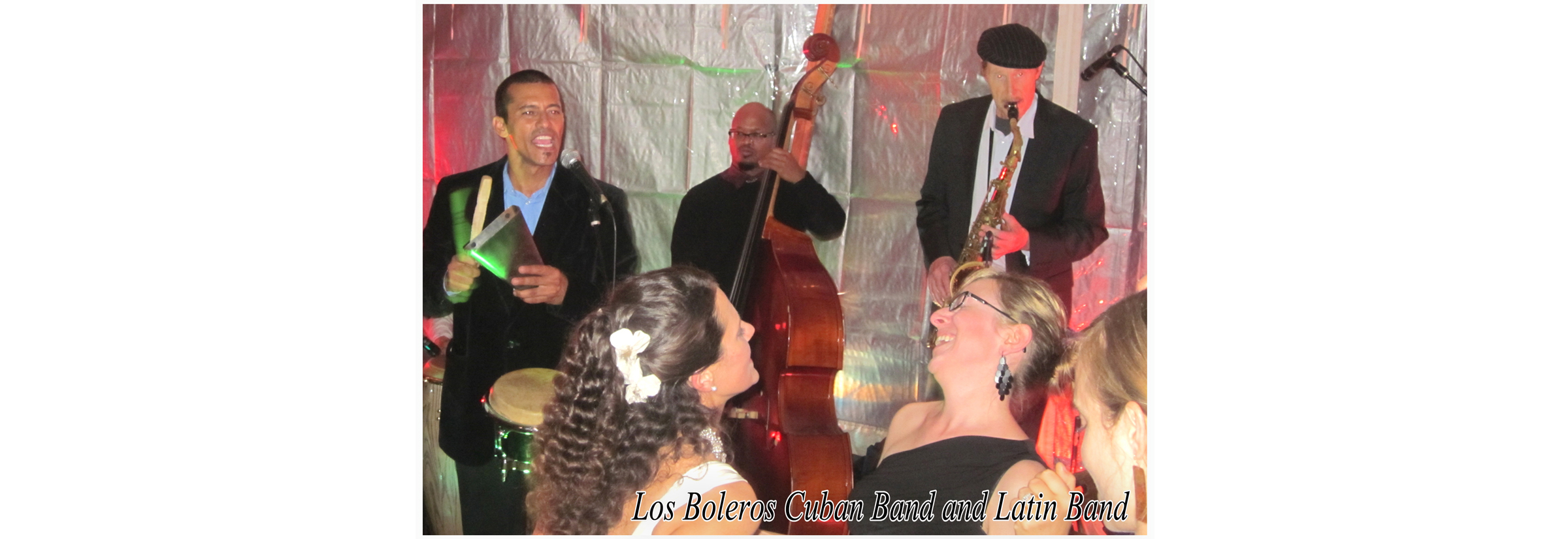 salsa band, cuban music cuban band, Latin music Latin band, salsa music