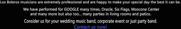 , band for wedding music, wedding music band, cuban music, latin band, salsa band, band wedding music, music wedding band, music latin band, traditional cuban music band