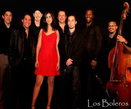 Wedding Music Band,Cuban, Latin, Salsa, band for wedding music, The wedding band  right here